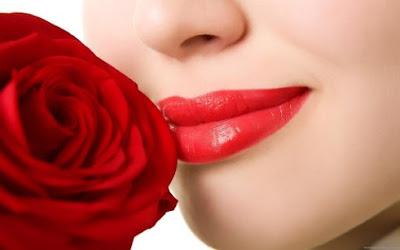 lip balm,lips