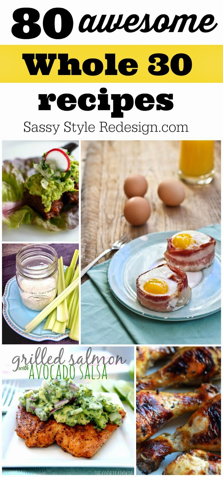 http://www.sassystyleredesign.com/