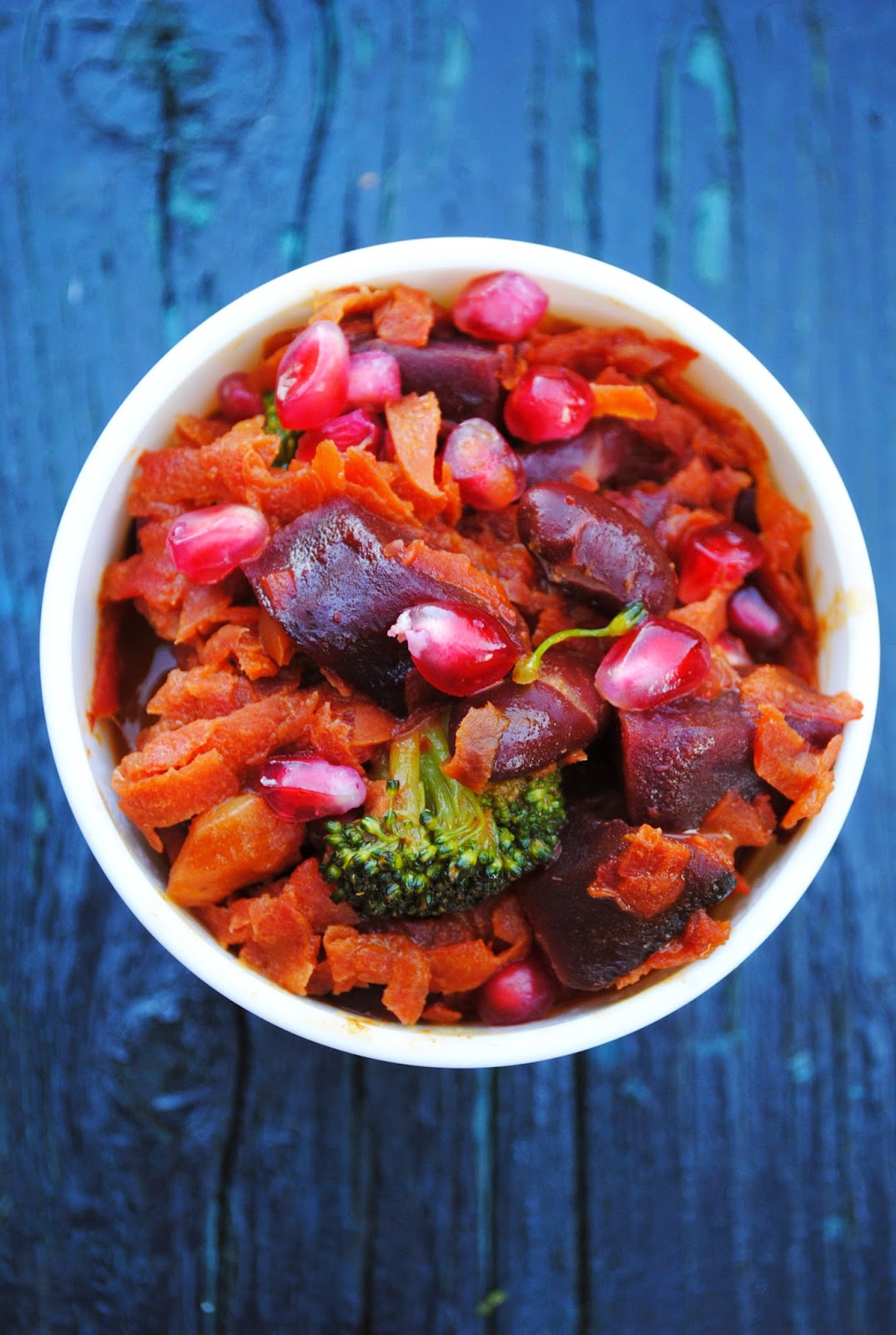 Indian food recipes vegetarian pdf to excel vegan recipes online indian food recipes vegetarian pdf to excel forumfinder Image collections