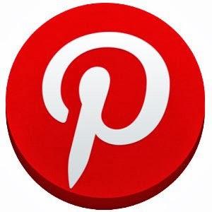 Pinterest HCG 411