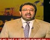 برنامج  البلدوزر يقدمه مجدى عبد الغنى حلقة الخميس 30-4-2015