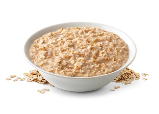 Resultado de imagen para Una taza de esto como desayuno te ayuda a bajar de peso y mucho más
