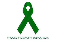 +Voces+Medios+Democracia