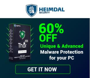 Προστάτεψε τον υπολογιστή σου hackers ιούς και κινδύνους του web