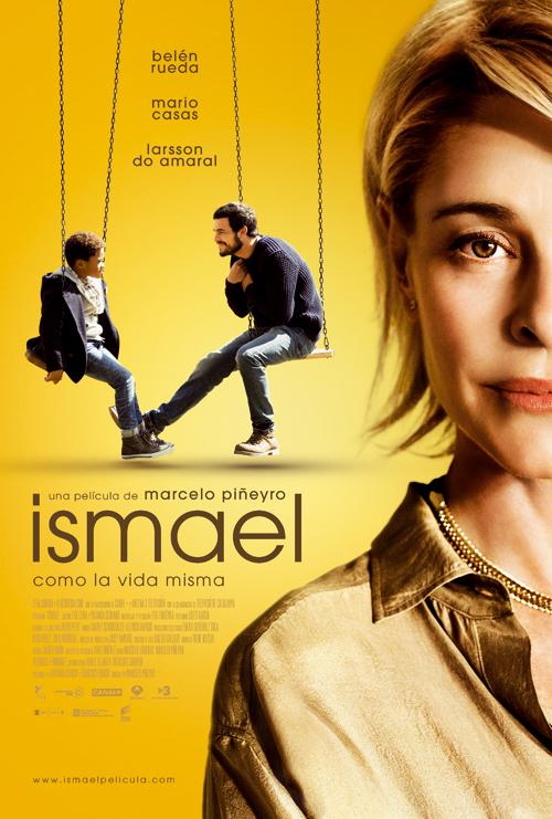 Ismael Cartel