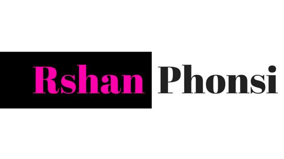 Rshanphonsi