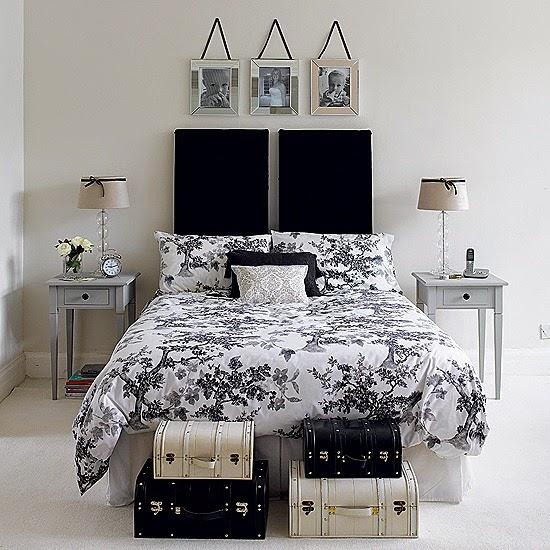 35-inspirasi-desain-ruang-tidur-bernuansa-hitam-putih-016