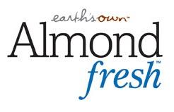 Almond Fresh Logo