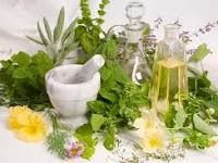 Pengobatan Kanker dengan Herbal Tanpa Operasi