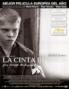 La Cinta Blanca 2009