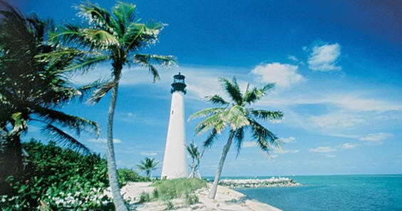 visiting miami the city of sun and sea Cheap hotels in miami  and one of them is the main lure for sun-seeking vacationers: the beaches  which provides links throughout the city, as well as slightly.