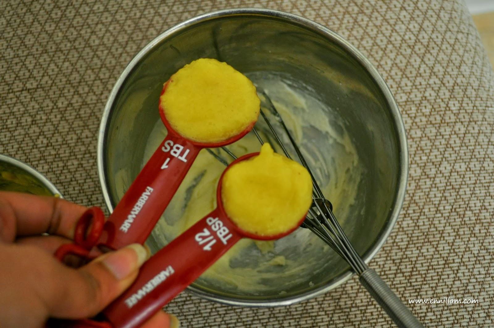 how to do you make hard dough soft again