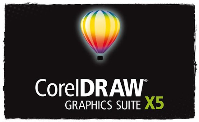 CorelDRAW Graphics Suite X5 + Keygen