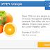 Save 20% on Oranges!