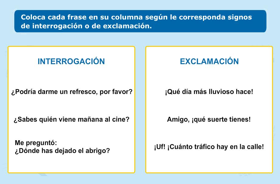 http://www.primerodecarlos.com/TERCERO_PRIMARIA/octubre/Unidad3/actividades/lengua/interrogacion/inicio.swf