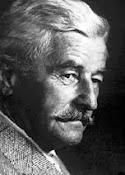 William Faulkner (25 de septiembre de 1897 - 6 de julio de 1962