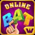 Tải game Bắt Chữ Online 2015