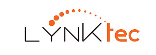 new products from LYNKtec