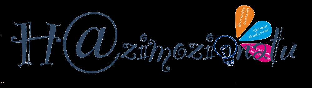 H@zimozionatu