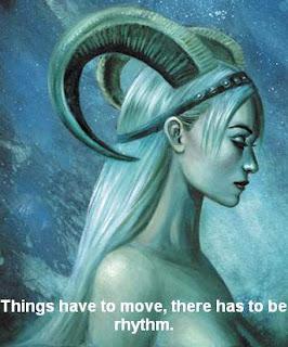 January 2016 Capricorn Astrology Horoscope Predictions