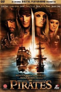 Pirates, Pirates movie,Pirates poster, Pirates images,,Pirates wallpaper, Pirates 2005, Pirates2005 movie
