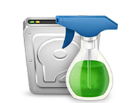 Wise Disk Cleaner 2015 Download
