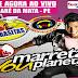 MARRETA YOU PLANETA -AO VIVO EM NAZARÉ DA MATA -PE [26.04.15]