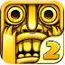 Temple Run 2 v1.17 Mod [Unlimited Money]
