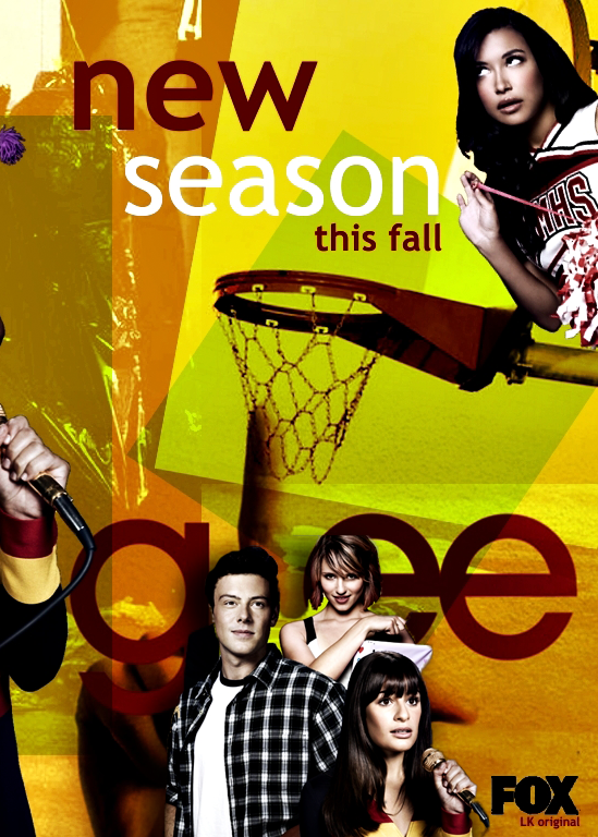 Ver Glee 1 Temporada Online Gratis