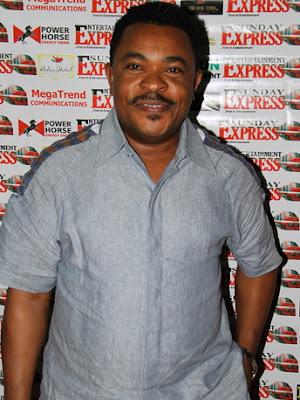 victor osuagwu agn chairman lagos