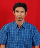 Syahtriawan R ( Member 00008 )