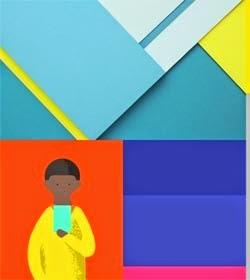 Como Sacarle Provecho A Tu Sistema Opertivo Android