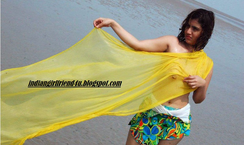 hot sexy real life indian girl friend on goa beach nude | Hot Milf Fucking
