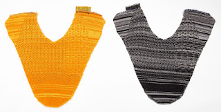 BIO KNIT, Tejido Reciclable para Zapatillas