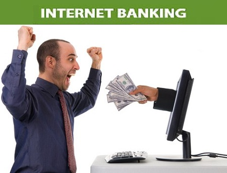 Hdfc Netbanking Services Can You Download Free On The Site