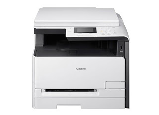 Canon imageCLASS MF621Cn Drivers, Review, Price