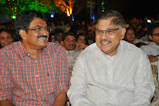 Kerintha movie audio release function-thumbnail-7