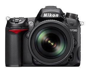 Daftar Harga Camera Nikon Terbaru 2014