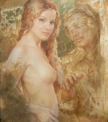 Images of Foto Telanjang Bugil Jennifer Lopez