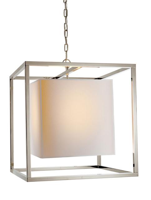 Blaise Adkison Interior Design Kitchen Pendant Light Round Up