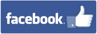 Facebook Info Prahova Evanghelică