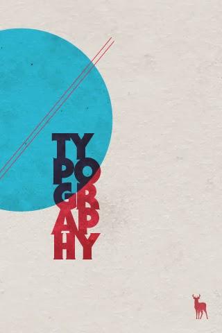TJR Typography