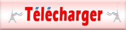 تحميل كتاب Bien Chercher un emploi PDF Gratuit télécharger.jpg