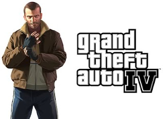 Download GTA (grand  theft auto)  theme for windows 7
