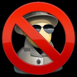 Download SUPERAntiSpyware Pro 6.0.1170 Full Version