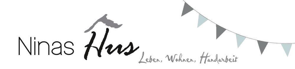 Ninas Hus