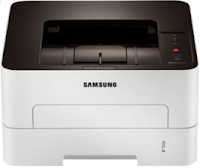 Samsung Xpress M2825DW Driver Download, Samsung Xpress M2825DW Driver Windows, Samsung Xpress M2825DW Driver Mac, Samsung Xpress M2825DW Driver Linux