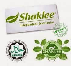Produk Shaklee. Vitamin Shaklee, Bagus Untuk kesihatan