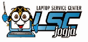 LSC JOGJA | Pusat Service Laptop Di Yogyakarta
