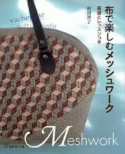 Revista Meshwork